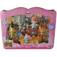 PINYPON-4-figuras-con-accesorios