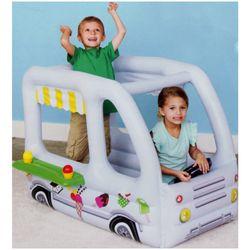 Pelotero-camion-de-helados-122x84x84-cm