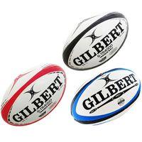 Pelota-GILBERT-rugby-n5-omega