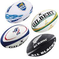 Pelota-GILBERT-rugby-mini-n2-surtida
