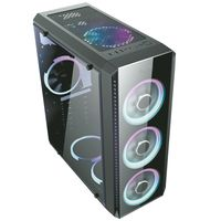 Pc-gaming-MARVO-AMD-Athlon-200-Mod.-CA-115