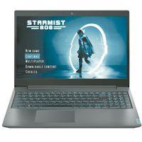 Notebook-LENOVO-i5-Mod.-L340-15IRH