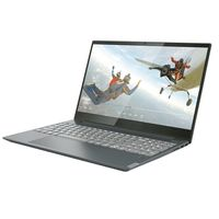 Notebook-LENOVO-i5-8265U-Mod.-S340-15IWL