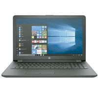 Notebook-HP-N4000-Refurbished-Mod.-15BS212
