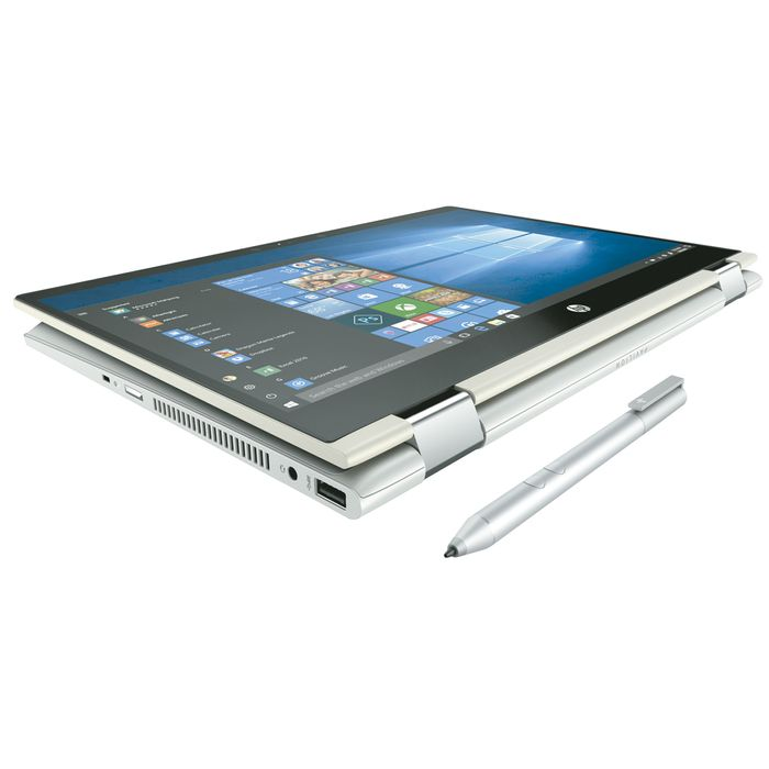 Notebook-HP-i5-8250U-Mod.-X36014-CD0008