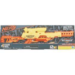 NERF-Alphastrike-WOLF-LR---12-dardos