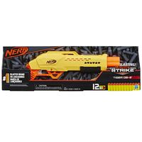 NERF-Alphastrike-DB2---12-Dardos