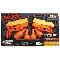 NERF-Alphastrike-Cobra-2-pistolas---4-objetos---20-dardos
