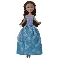 Muñeca-princesa-de-invierno-2-unidades