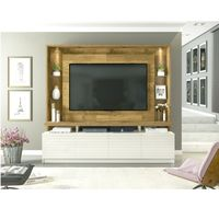 Modular-para-tv-hasta-60-con-luces-183x200x45cm-demolicion-blanco
