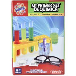 Mi-primer-set-de-quimica