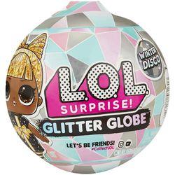 L.O.L.-Suprises-glitter