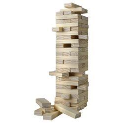 Jenga-gigante-de-madera