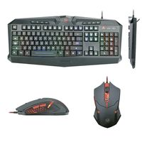 Combo-REDRAGON-2-en-1-teclado-Mod.-K503---Mouse-Mod.-601