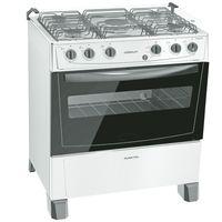Cocina-PUNKTAL-Mod.-PK-299C-gas-5-hornallas