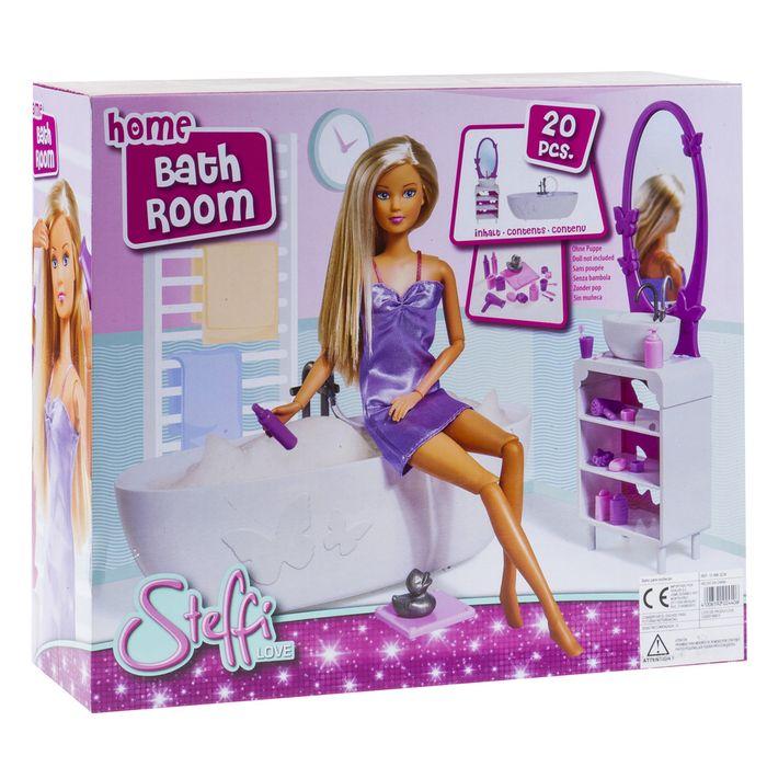 Baño-para-muñecas