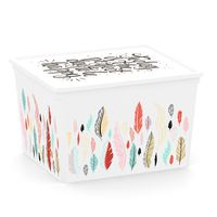 Caja-organizadora-diseño-plumas-40x34x25-cm-27-L