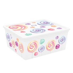 Caja-organizadora-diseño-18-L-40x34x17-cm