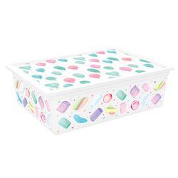 Caja-organizadora-diseño-27-L-55x39x16-cm