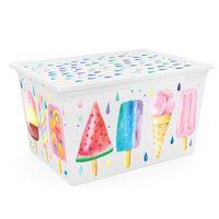 Caja-organizadora-diseño-50-L-55x39x31-cm
