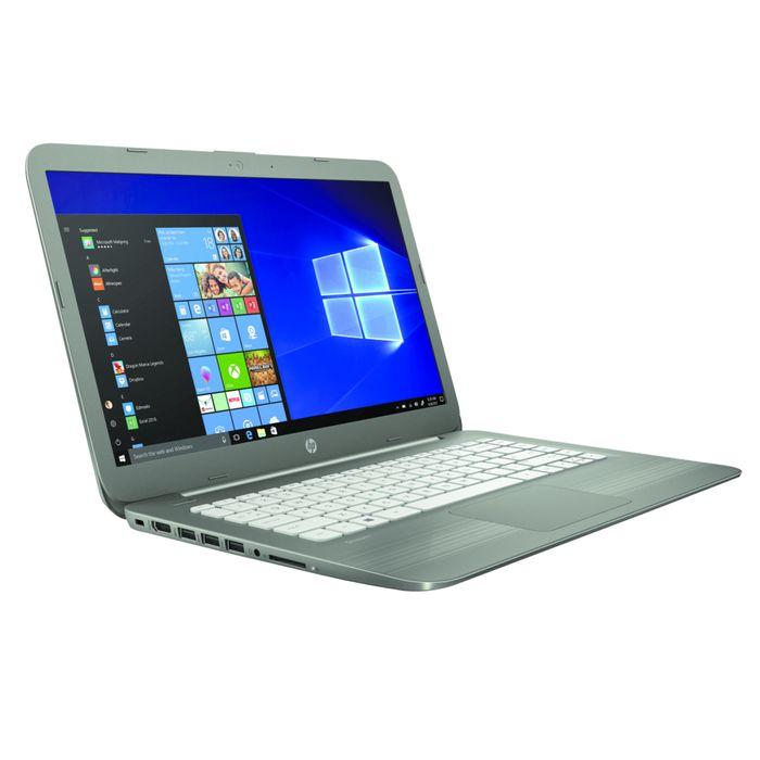 Notebook-HP-REFURBISHED-Celeron--N3060-Mod.-15BS0003LA