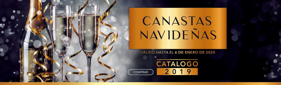 CANASTAS-------d-canastas-2019-nonfood
