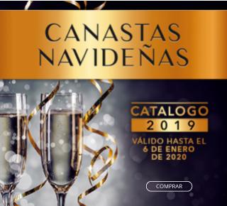 CANASTAS-----------mm-canastas-2019-nonfood