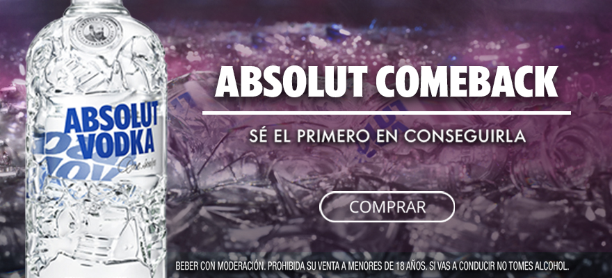 ABSOLUT-----------------d-producto