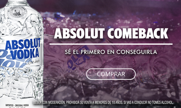 ABSOLUT-------------------------m-producto