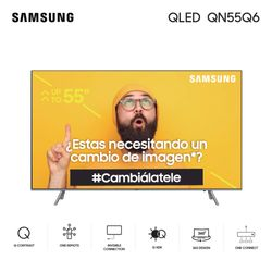 Smart-TV-QLED-4k--55--SAMSUNG-Mod.-QN55Q60RAGXUG