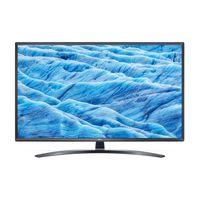 Smart-TV-LG-65--4k-Mod.-65UM7400