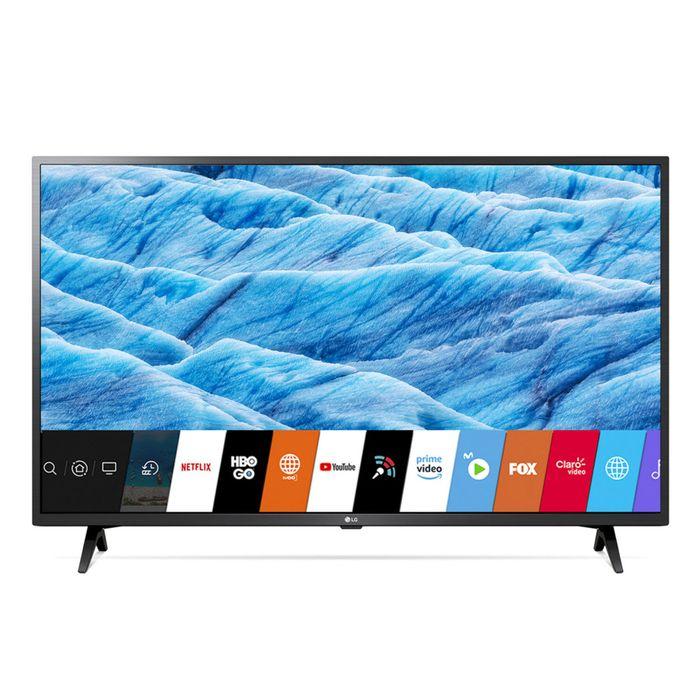 Smart-TV-LG-50--4k-Mod.-50UM7300