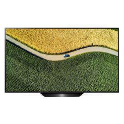 Smart-TV-LG-55--Oled-UHD-Mod.-OLED55B9