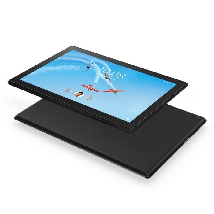 Tablet-LENOVO-Mod.-TB-7104-7HD