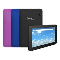 Tablet-IVIEW-Mod.-730TPC-QC7
