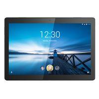 Tablet-LENOVO-Mod.-TB-X505L-10.1--QC-1GB-16GB-4g
