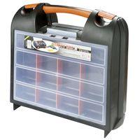 Caja-para-taladro-Mod.-CF2414-36x32x14cm
