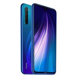 XIAOMI-Redmi-note-8-64gb-azul