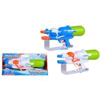 Pistola-de-agua-50cm