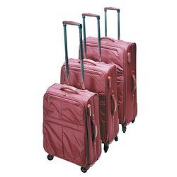 Set-3-valijas-4-ruedas-rojo