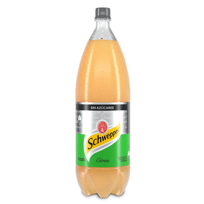 Refresco-SCHWEPPES-Citrus-sin-azucar-225-L