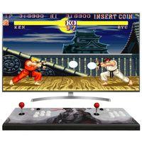 Consola-PANDORA-Retro-arcade-box-9-1500-juegos