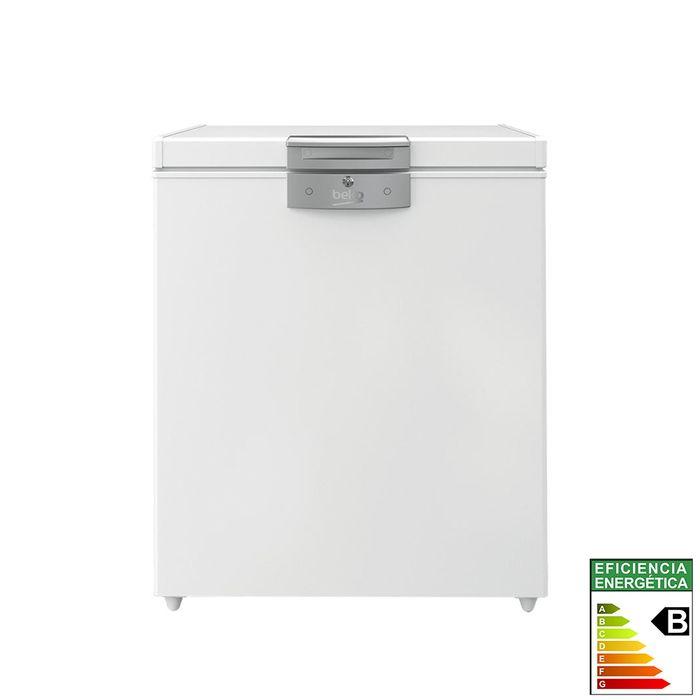 Freezer-BEKO-Mod.-CM205
