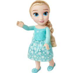 FROZEN-Princesa-Elsa