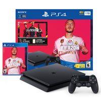 Consola-PS4-FIFA-2020-1TB