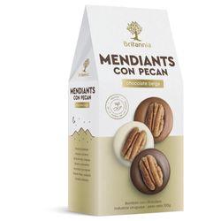 Bombon-chocolate-BRITANNIA-con-nueces-100-g