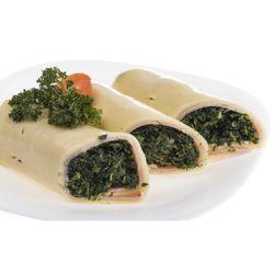 Canelones-jamon-muzzarella-y-espinaca-en-bandeja
