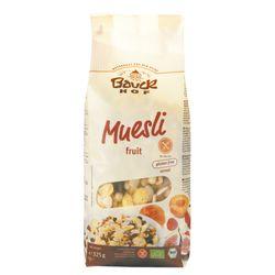 Cereal-Muesli-Frutas-Bauckhof-Organico-sin-gluten