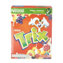 Cereal-Trix-Nestle-230-g---90-g-de-regalo