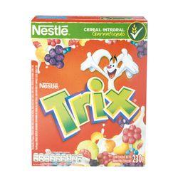Cereal-Trix-Nestle-230-g---90-g-de-regalo